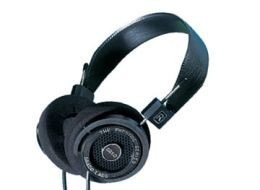 Grado SR 60 Auriculares Stereo Headphone