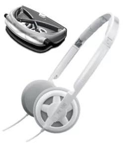 Sennheiser PX 100 - The Best Stereo Headphone