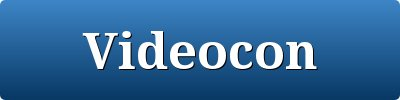 Videocon GPRS Setting
