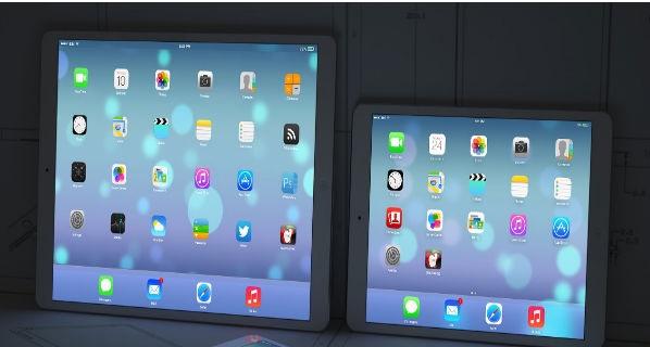 apple-ipad-plus-pro