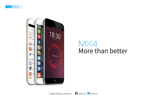 meizu-ubuntu-smartphone