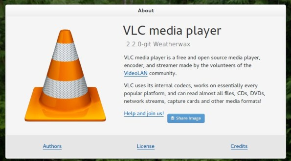 vlc-media-player-latest