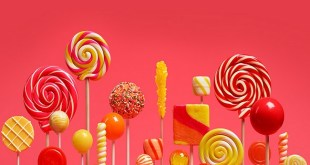 5 Interesting features of android 5.0 Lolipop