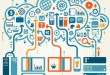 6 ways in which the Internet of Things (IoT) will impact our productivity