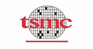 HSBC makes an official announcement about TSMC will be the exotic manufacture for Apple's A10 SoC