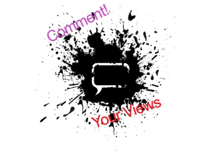 8 Tips to Increase Comments on the Blog