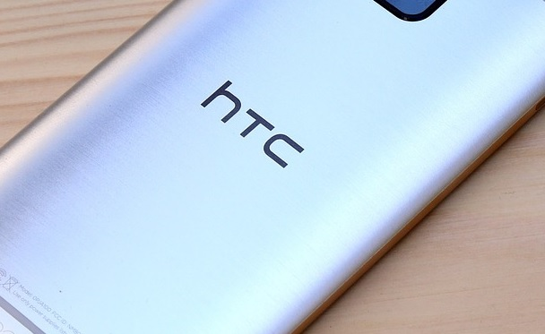 HTC One M10 can come in Two Different Versions