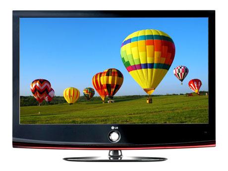 LG 47 LH 7000 47Flat-panel LCD