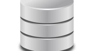 Phone storage capacity