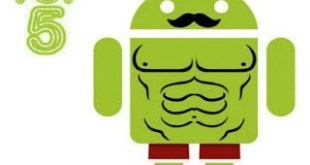 Top 5 Android Cleanup Apps for Smartphones and Tablets