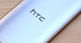HTC One M10 Rumors