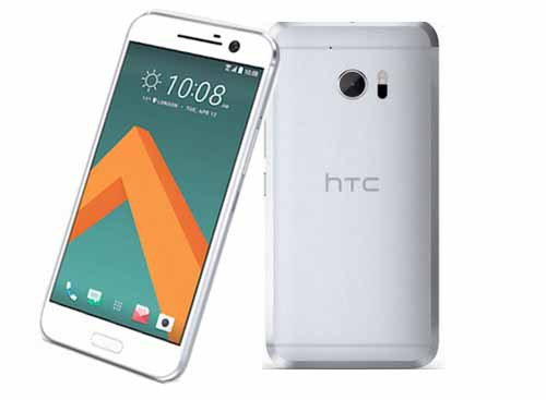 HTC 10 all set to be launched on April 12th