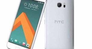 New Leaks of HTC 10