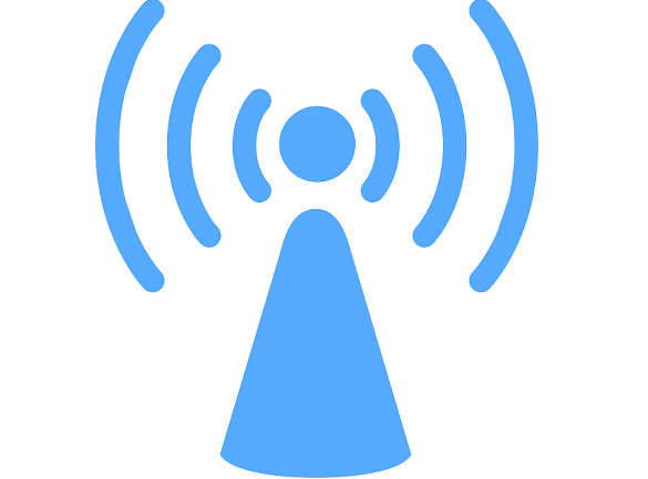Boost Wifi Signal for Better Browsing