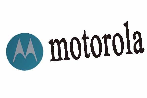 Moto G4 Plus Leaked Online