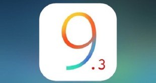 All about Jailbreak iOS9.3.2