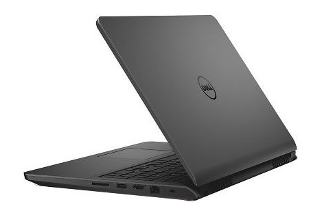 Dell Inspiron 15 7559 A Powerful Machine with Excellent Output