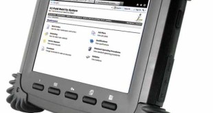 X2 Computing X2372 Review