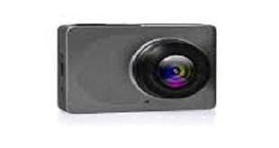Xiaomi Launches Yi Action Camera 2