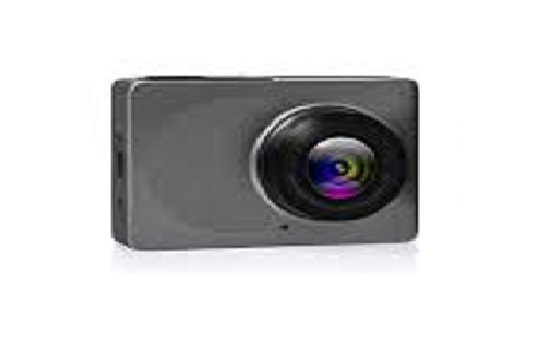 Xiaomi Launches Yi Action Camera 2