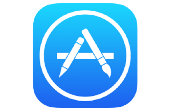 Apple to Bring Many New Changes in App Store