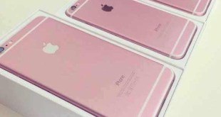 New Leaks Show Big Cameras for Both iPhone 7 Models