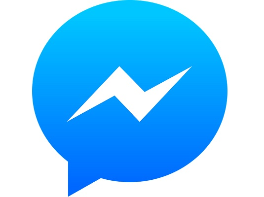 Facebook Messenger to Support Instant Articles
