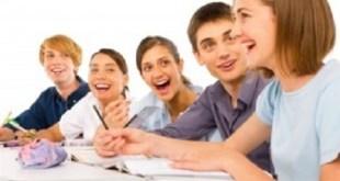 6 Best Websites For Free Education Online