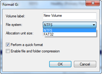 The Volume Does Not Contain a Recognized File System-Image-06