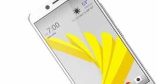 HTC Bolt Images Leaked