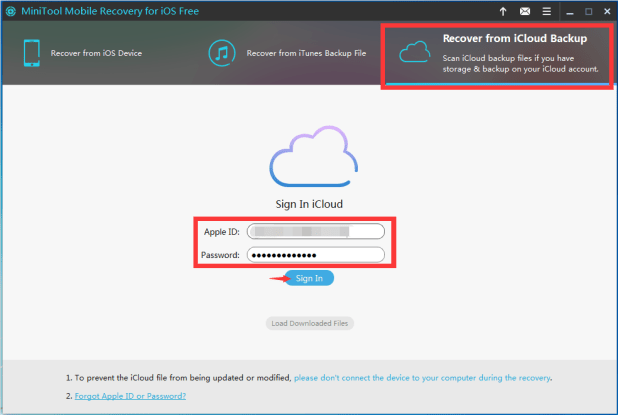 3-recover-from-icloud