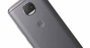 Motorola Moto X4 Price Revealed Ahead of Launch