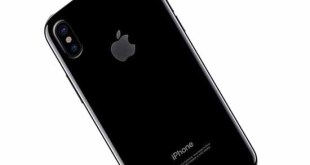 Apple May Bring iPhone 8 in September