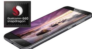 ASUS Zenfone 5 Max Can Have Snapdragon 660 Processor