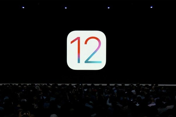 You Can Now download iOS12 Public Beta
