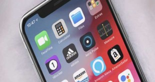 Apple Releases iOS12 Developer Beta 4 for iPhone and iPad