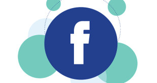 Facebook to make Live Broadcasts Informative with Additional Tools