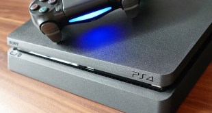 Create and set up PSN account: use your PS4 online