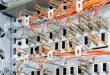 Fiber Optic Network Market