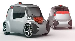 China New Energy Vehicle (NEV) Taxi Market | Top Players are BYD Auto Co. Ltd., Beiqi Foton Motor Co., Ltd., China FAW Group Corporation etc. | MCT