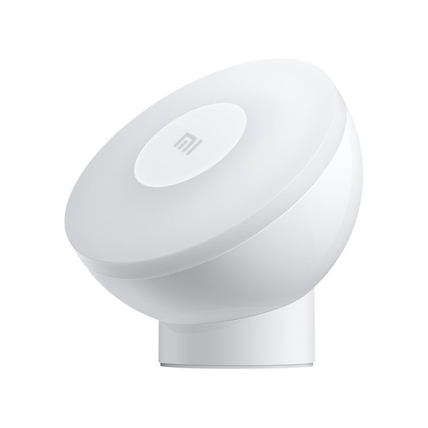The smart light of Xiaomi will be turned on by motion detector, price Rs 599