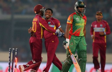 wi-vs-ban-2nd-odi-live-streaming