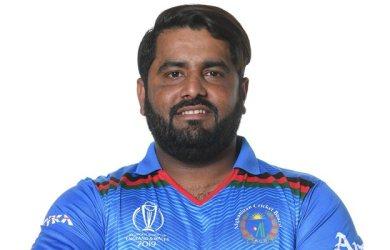 Mohammad-Shahzad-1