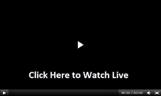 dd national live streaming