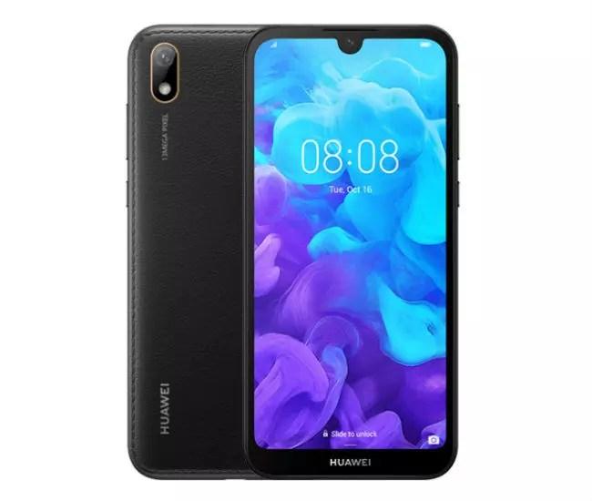 Huawei Mobile Price In Bangladesh 2019 Mobiledokancom
