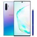 Samsung Galaxy Note10 Plus Aura Glow
