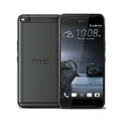 HTC One X9 Bangladesh