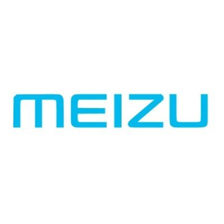 Meizu Mobile Price In Bangladesh
