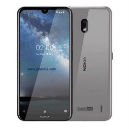 Nokia Mobile Price In Bangladesh 2019 | MobileDor