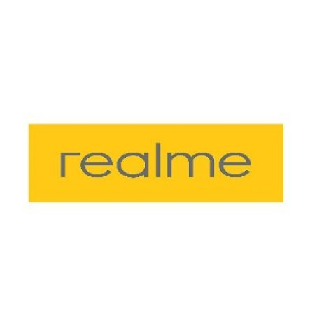 Realme Mobile Price In Bangladesh